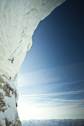 Markus Bendler, Hintertuxer Gletscher, Austria