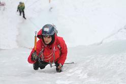 La terza tappa della Mountain Academy 2 a Cogne (Valle d'Aosta).
