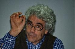 Alessandro Gogna