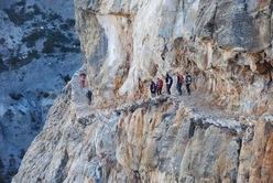 Nar Phu, la valle dimenticata nell'Himalaya