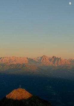 Val Sarentino - Alto Adige