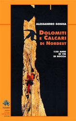 di Alessandro Gogna - I Licheni – CDA&Vivalda Editori