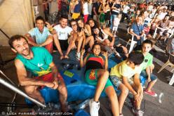 L'Aquila Festival dell'Arrampicata 2012