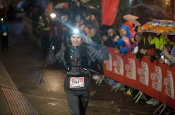 The North Face Ultra Trail du Mont Blanc