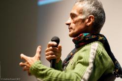 Find Your Way 2012: meeting internazionale di arrampicata in Friuli Venezia-Giulia. Maurizio Manolo Zanolla