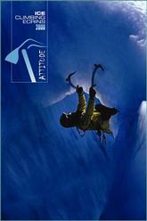 Ice Climbing Ecrins