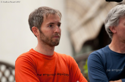 Find Your Way 2012: international climbing meeting in Friuli Venezia-Giulia, Italy