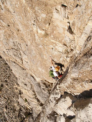 Yel-la sadik (VII-/VI), Jabal Misht, Oman