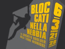 Bloccati Nella Nebbia 2012 - 2013