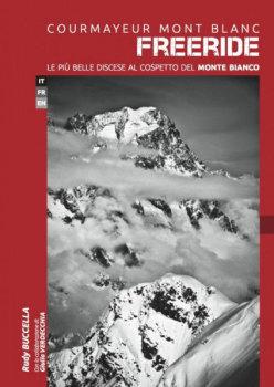 La cover della guida
