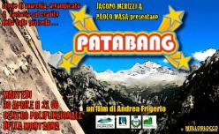 Patabang by Andrea Frigerio