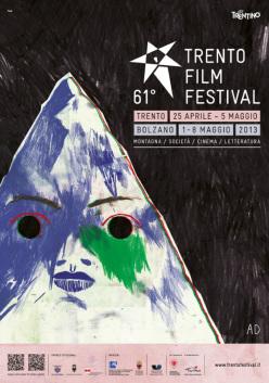 The 61st Trento FilmFestival