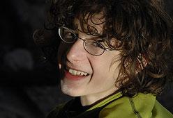 Adam Ondra. www.photopepe.com