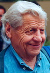 Cesarino Fava