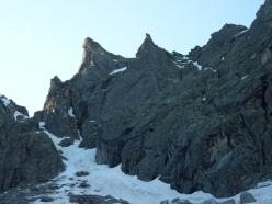 Pilastro dei Venti Polari