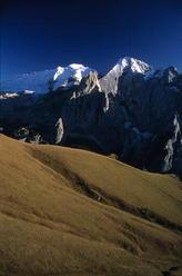 Via Alpina - www.via-alpina.org