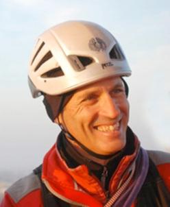 Mauro Giovannazzi