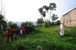 8° Meeting Roccadoria Monteleone