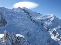Progetto ALPI, il primo questionario italiano per conoscere meglio il Mal di Montagna