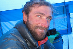 Yannick Graziani