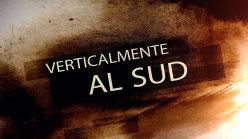 Il logo del progetto Verticalmente al Sud