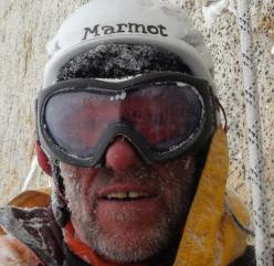 Ermanno Salvaterra, 11/2013