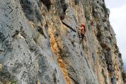 Calabria Rock 2013: Setore Città del Sole