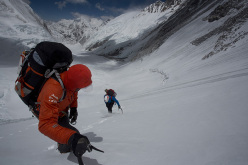 Banff Mountain Film Festival World Tour: High Tension