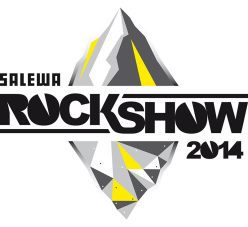The Salewa Rockshow 2014