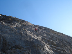 Gli svizzeri di qua: Martino Quintavalla on pitch 3