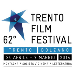 The 62nd Trento Film Festival