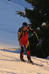 Kilian Jornet, il vincitore