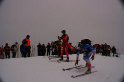 24a Valtellina Orobie