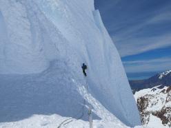Cerro Torre e le salite italiane in Patagonia