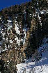 Leben ist jetzt, valle di Tures (Bz)