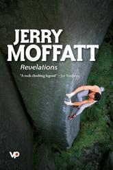 Jerry Moffat