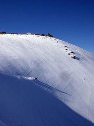 L'Aphawat, montagna da sciare