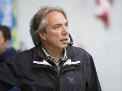 Angelo Seneci