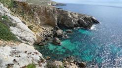 Malta Ghar Lapsi