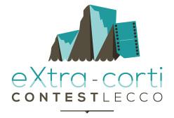 Sono aperte le iscrizioni per la prima edizione del Lecco eXtra-Corti Contest, un contest dei cortometraggi aperto a tutti organizzato nell'ambito della manifestazione Monti Sorgenti.