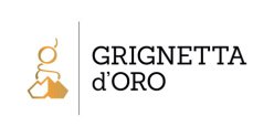 Grignetta d'Oro: the big list of 41 Italian alpinists