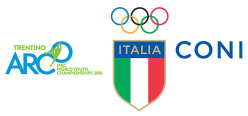 On 5 June 2015 at the Italian Olympic Committee in Rome the World Youth Climbing Championships will be officially presented.