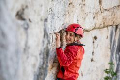 Angela Carraro su Giallomania