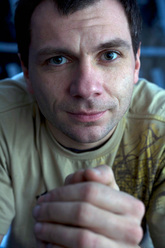 Piotr Morawski, died on Dhaulagiri on 08/04/09.