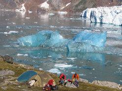 Groenlandia 2006, un alpinismo da scoprire