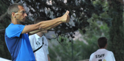 World Youth Climbing Championships: Male Boulder Finals