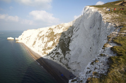 Red Bull White Cliffs 2015