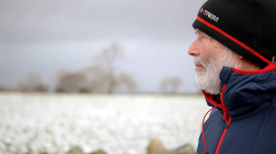Chris Bonington - Life and Climbs, di Vinicio Stefanello