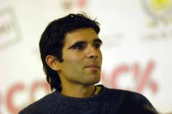 Dani Andrada, Arco Rock Legends 2006