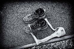 Premi fotografici per Aldo Frezza e il 'suo' Rock Master